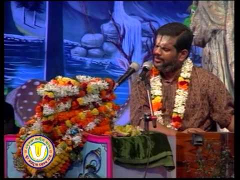 Video Bhagabat Katha at Balasore 2011 Day 7 download in MP3, 3GP, MP4, WEBM, AVI, FLV January 2017