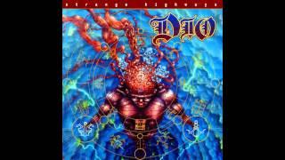 Dio   Bring Down The Rain