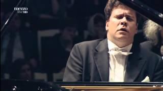 Download Lagu Rachmaninoff - Piano Concerto No. 3 Denis Matsuev Mp3