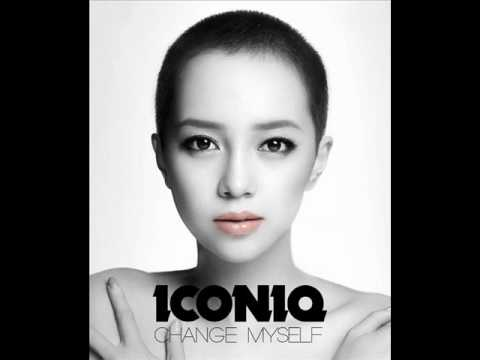 Tekst piosenki ICONIQ - Like A Virgin po polsku