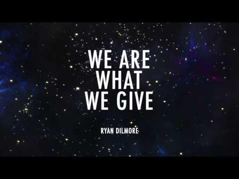 Ryan Dilmore -