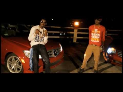 Orezi - What Is The Need [Official Video]