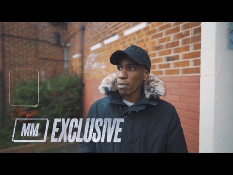 #7th YB – Frontpage (Music Video) | @MixtapeMadness