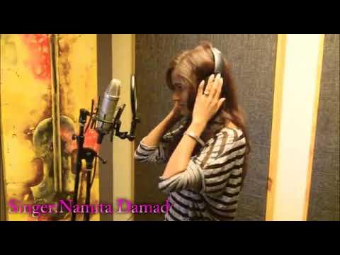 Video Ranjish hi sahi_By Namita Damade download in MP3, 3GP, MP4, WEBM, AVI, FLV January 2017