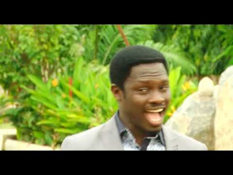 Yaki Zo Mu Zauna Hausa Song By Sa'eed Nagudu (Official Video)