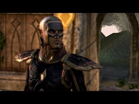Creating your character is an important part of The Elder Scrolls Online, and we want to provide you with the tools you need to create the hero you want to play. Discover some of the customization options you'll have in this video, and find out more about