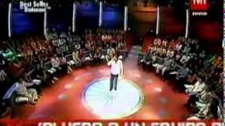 TVN interrumpe programación por accidente en Juan Fernández