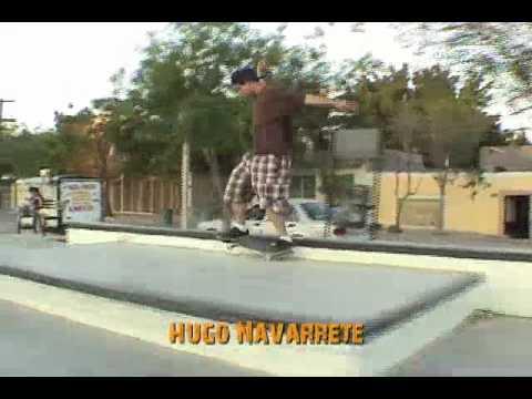 Va Que Va WAWA Skateboards