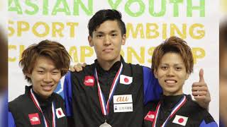 Japan Won Everything! | OnB Digest 15/07/2017 by OnBouldering