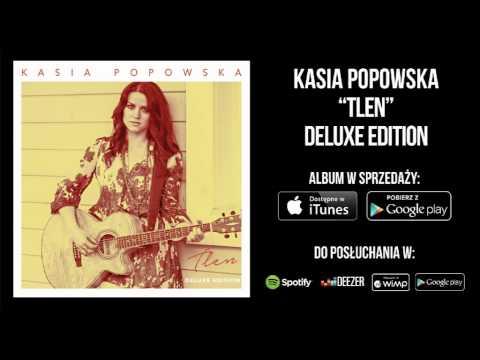 Tekst piosenki Kasia Popowska - Opowiedz po polsku
