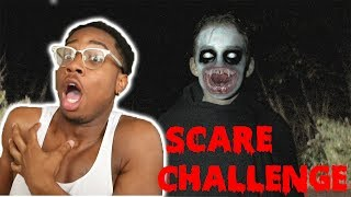 Original Video :Thanks for letting me react !! All love from TheKingDormWHAT SHOULD I REACT TO NEXT?? COMMENT BELOW!!MY SOCIALS!!Snap- KvngGamoInsta - ThekingdormMY DAILY VLOGS : https://www.youtube.com/channel/UC_QTOXYAkmOaOUZTRRvCO5Q