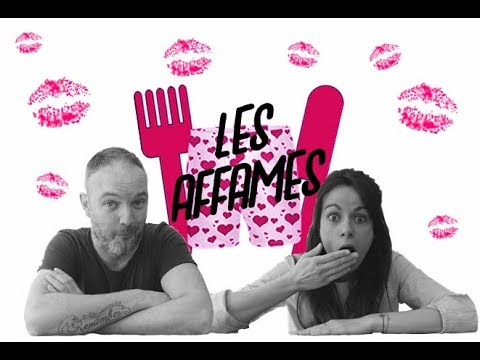LA NOUVELLE CHANSON DES RESTOS !!! ON MONTE SUR VOUS ;) !!
