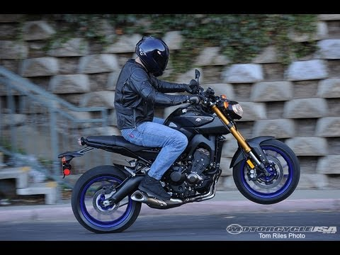 Yamaha fz9 for sale price list in the philippines 2017 for Yamaha philippines price list 2017