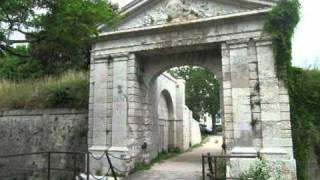 La Rochelle France  City new picture : La Rochelle - Visit la Rochelle - Tourisme La Rochelle - Visit France - Ville Rochelle