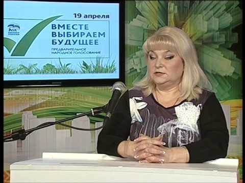Виктор Гринкевич участвует в дебатах с 6 кандидатами
