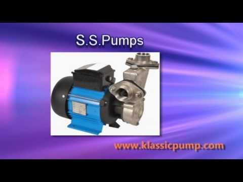 Self Priming Muddy Water Pump, Coolant Pumps Manufacturer