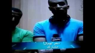 Download Lagu Dahou Djamel vs cheban mounir  vainqueur par ko aux 4 eme round  SUR TVA3 Mp3