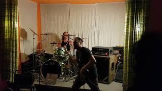 Video Hadem pro mého munga - Píseň ptáků bez hlasu (live)