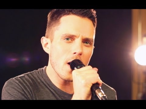 Eli Lieb - Radioactive (cover Imagine Dragons) lyrics