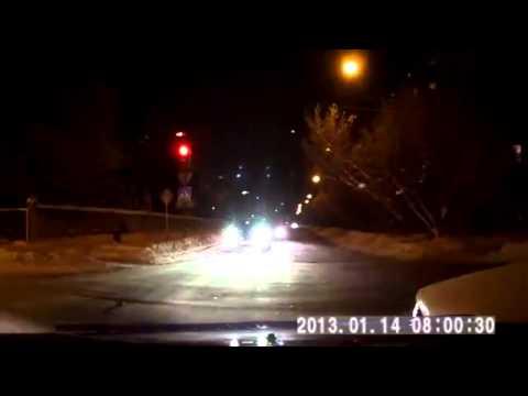 Аварии и ДТП январь 2013 неделя 3 | Car Crash compilation january