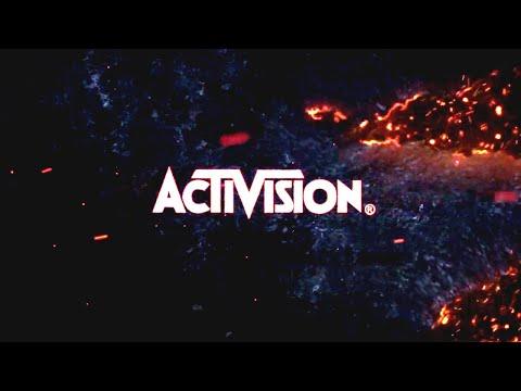 MW Season 5 & COD 2020 ( Good & Bad News ) - Call of Duty 2020 Black Ops 5 & Season 5