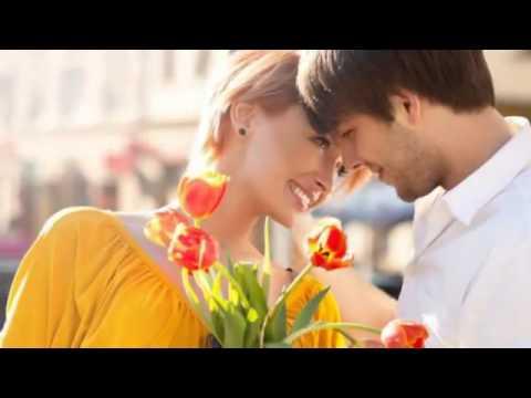 Video Rab Ne Jay Chaha Asi Fer Melan Gae Song By Sheera Jasvir   YouTube download in MP3, 3GP, MP4, WEBM, AVI, FLV January 2017