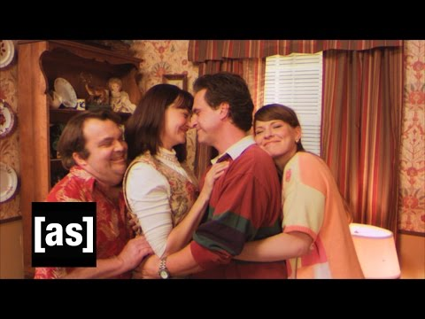 too - Too Many Cooks Watch Full Episodes: http://asw.im/3cyX3a SUBSCRIBE: http://bit.ly/AdultSwimSubscribe About Adult Swim: Adult Swim is your late-night home for...