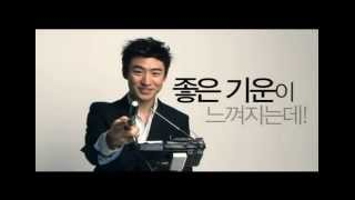 Nonton 2012 Korean Movie Ghost Sweepers              Trailer Film Subtitle Indonesia Streaming Movie Download