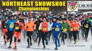 """The Northeast Snowshoe Federation Championships will be taking place on Sunday March 12th at Prospect Mountain in Woodford, VT. For more information, go to http://snowshoe.runningraw.com.Support this channel - http://patreon.com/timvanorden.-----.Click here to check out Tim Van Orden's race results - http://runningraw.com/results.html.Click here to subscribe to Tim Van Orden's Twitter feed - https://twitter.com/runningraw.Click here to check out the Running Raw Blog - http://runningraw.com/blog.Click here to friend Tim Van Orden on Facebook - https://www.facebook.com/timothy.vanorden.runsraw.Click here to like the Running Raw Facebook page - https://www.facebook.com/runningraw.End Music - """"RetroFuture Clean"""" Kevin MacLeod (incompetech.com) Licensed under Creative Commons: By Attribution 3.0http://creativecommons.org/licenses/by/3.0/"""
