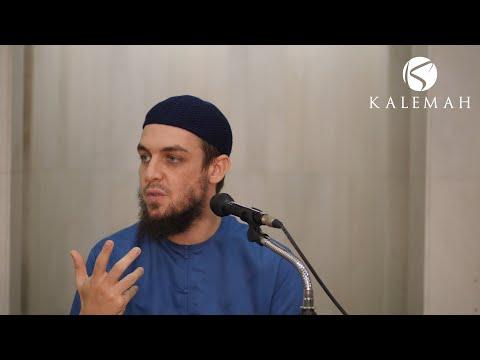 Hadith 406, Chapter of the Prayer for Rain, Book of Prayer, Class 99, Buloogh al Maram
