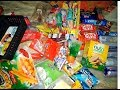 Grocery Haul 3 in tamil | Tamil Vlog | Shopping Haul