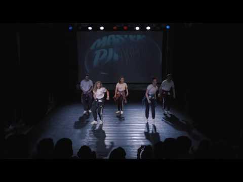 House Dance,Zatsepin Nikita