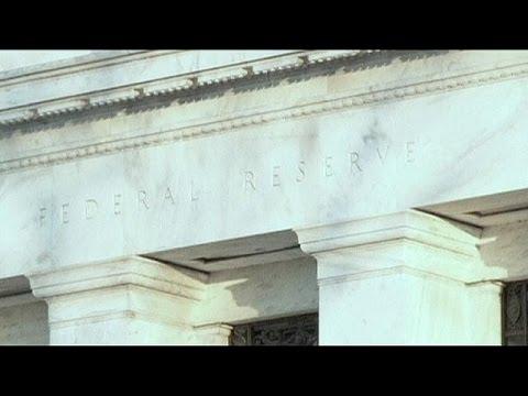 Fed: ο κόσμος ετοιμάζεται για άνοδο των επιτοκίων – economy