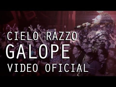 Galope