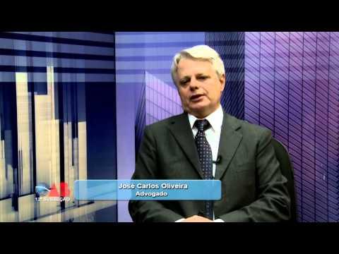 OAB na TV On Line – nº 40 -Prof. Dr. José Carlos Oliveira – Mobilidade Urbana