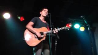 Video TEVE : Dárkový Koš (live) HD