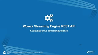 Nonton Wowza Streaming Engine Rest Api Webinar Film Subtitle Indonesia Streaming Movie Download