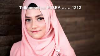 Download Video Puja Syarma feat. Hadi El Rosyadi - Shalawat Quraniyah [OFFICIAL] MP3 3GP MP4