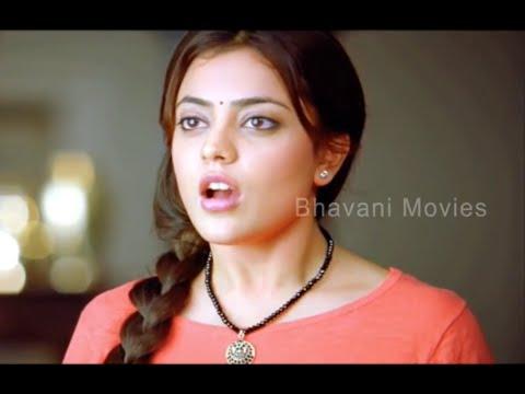 Video Sukumarudu Full Movie Part 6 || Aadi, Nisha Agarwal download in MP3, 3GP, MP4, WEBM, AVI, FLV January 2017
