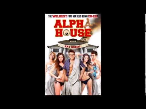 "Freddy Mullins ""Colorbind"" from the movie Alpha House"
