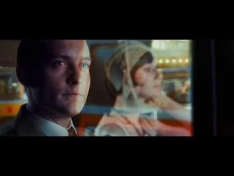 The Great Gatsby - Extended TV Spot
