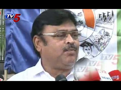 Ambati Rambabu Comments on Loan Waived Scheme : TV5 News