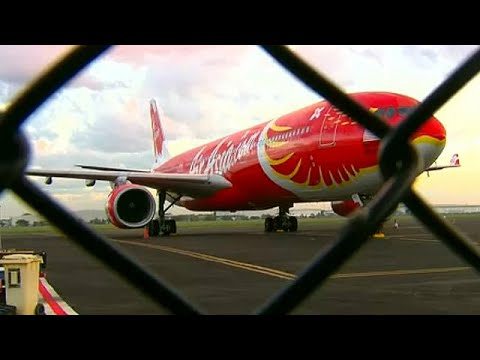 Πουλιά υποχρέωσαν αεροπλάνο να επιστρέψει στο αεροδρόμιο