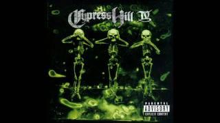 Video Cypress Hill - Tequila Sunrise MP3, 3GP, MP4, WEBM, AVI, FLV Oktober 2018