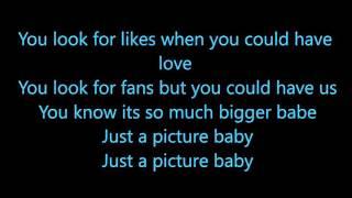 Kyle Lyrics - Www.twis...