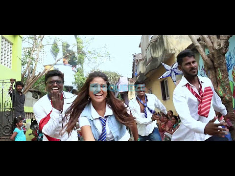 XxX Hot Indian SeX Tamil New Album Song 2016 Exclusive Watch It.3gp mp4 Tamil Video