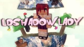 Panda's Place | LDShadowLady's Server