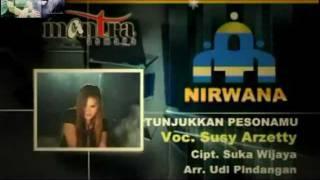 organ anyar2011