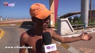 نسولو الناس: هاشنو كينتظروا المغاربة من المرشحين فالدروبة ديالهم