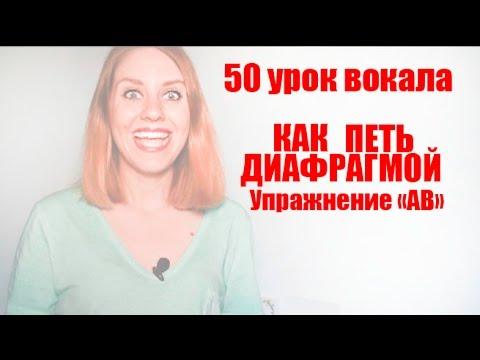 retro-lyubov-seks